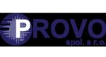 provo_logo_web_small